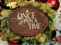 Boda al más estilo Blancanieves- Disney Thematic - 2