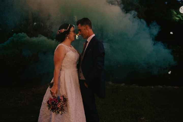 Ideas chulis post boda! - 1