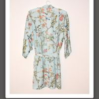 Kimonos/batas estampados - 3