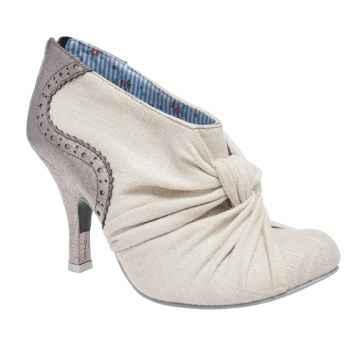 Zapatos muy originales - 2