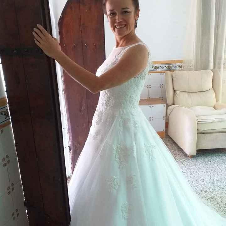 Foto de la boda - 1