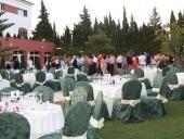 Donde lo voy a celebrar fotos - Donde celebrar mi boda en madrid ...