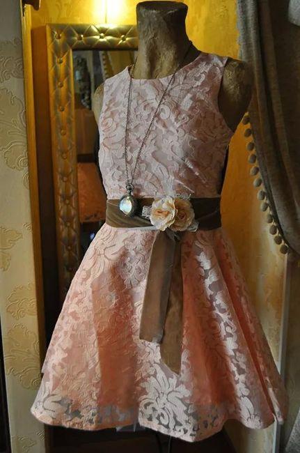 look hermana 14 años - página 2 - belleza - foro bodas