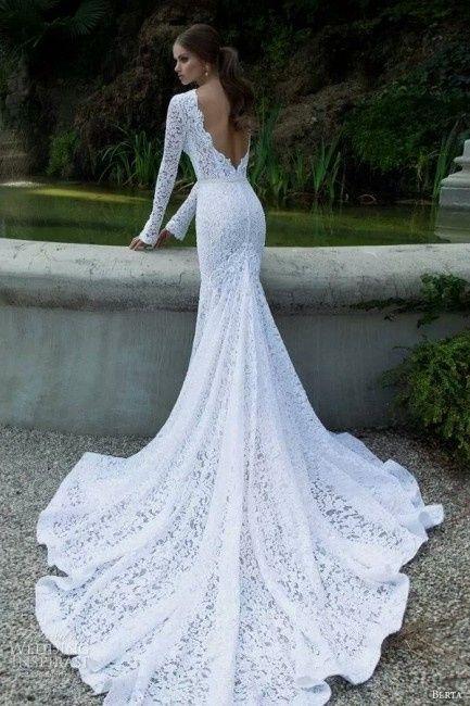 vestido de novia, ¿comprado o por modista? - moda nupcial - foro