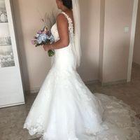 Nuestra boda 18/08/18 - 2