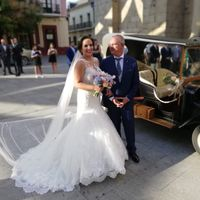 Nuestra boda 18/08/18 - 3