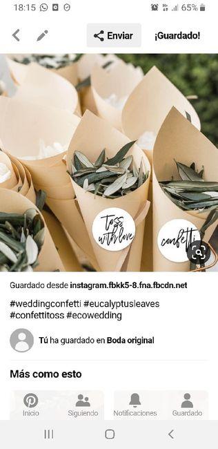 olivo en la boda 1