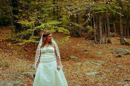 Mi post boda!!!! Ya casi un año!!! - 6