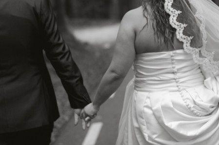 Podemos poner nuestras fotos de post boda más bonitas, venga chicas!!! - 3