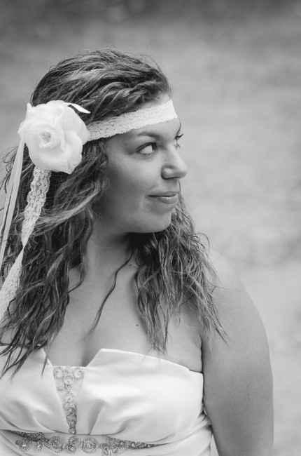 Mi post boda!!!! Ya casi un año!!! - 10