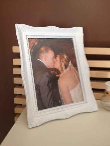 Detalles de la boda,,,, que decoran tu casa!!!! - 3