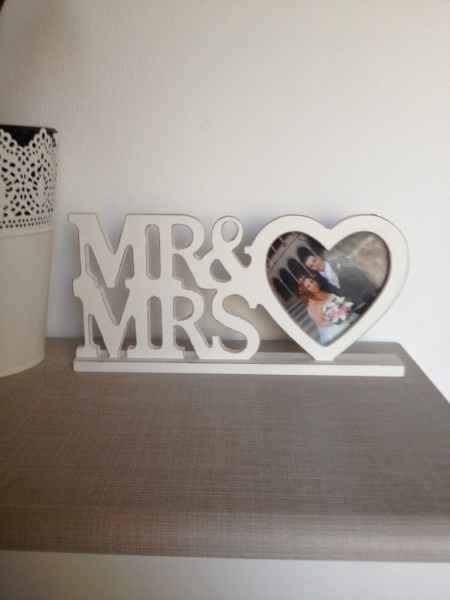 Detalles de la boda,,,, que decoran tu casa!!!! - 4