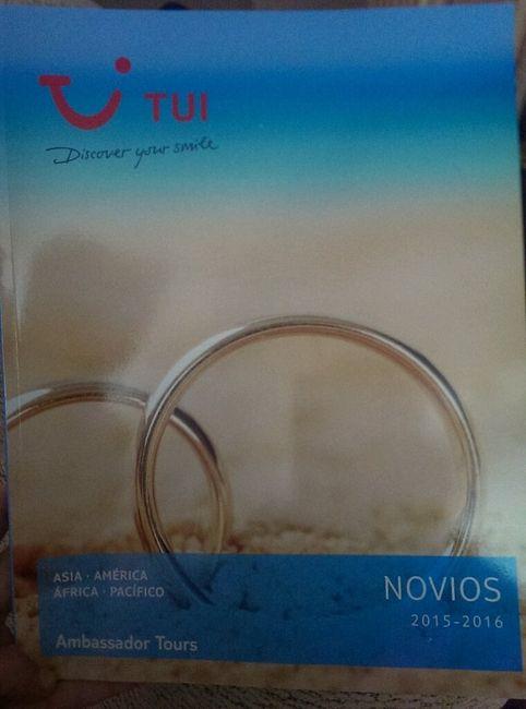Ya tengo mi catalogo de 2016 luna de miel foro for Catalogo mi casa 2016