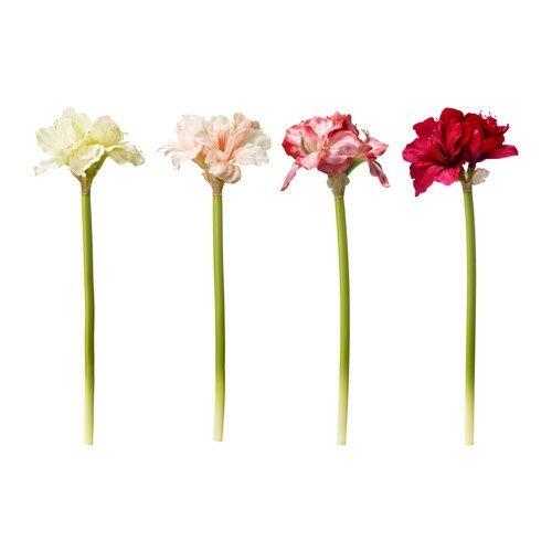 flores artificiales organizar una boda foro. Black Bedroom Furniture Sets. Home Design Ideas