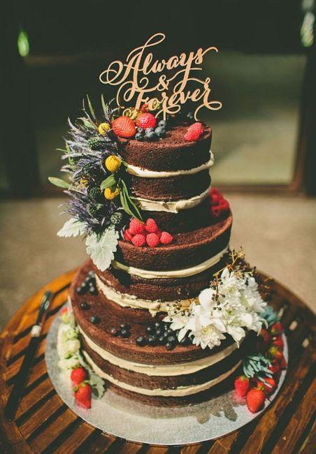 TOP 10 Muñecos para la tarta 1