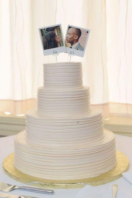 TOP 10 Muñecos para la tarta 3