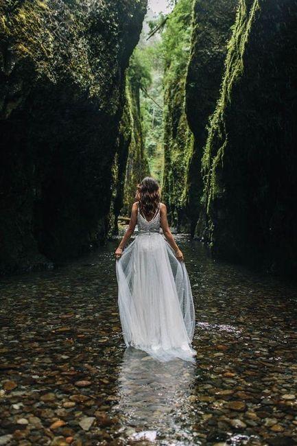 ¿Qué números se esconden detrás de tu boda? 1