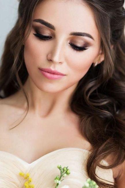¿Qué maquillaje NO PASA? 💄 2