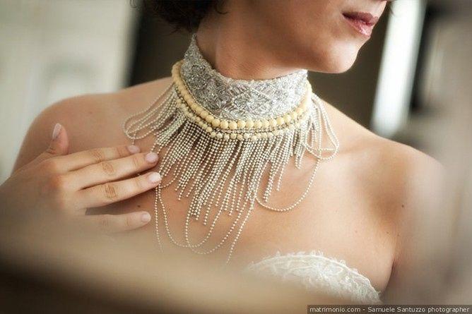 ¿Tus joyas serán románticas? 2