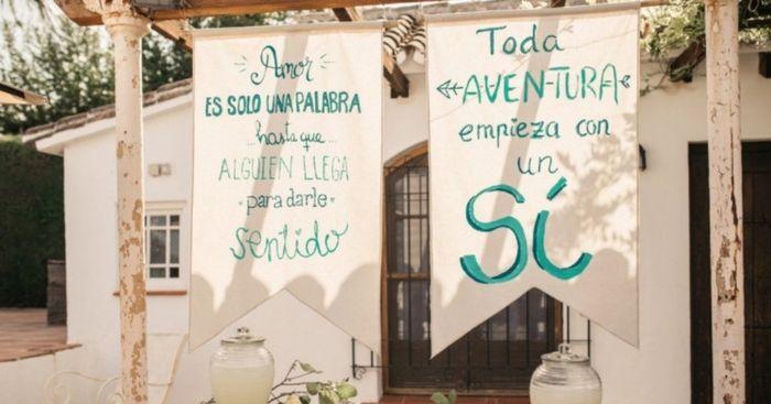 5 carteles: ¿cuál va más contigo? 4