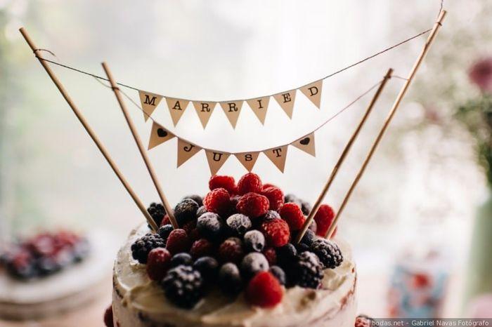 Dale LIKE a tu foto favorita: #Pastel 3