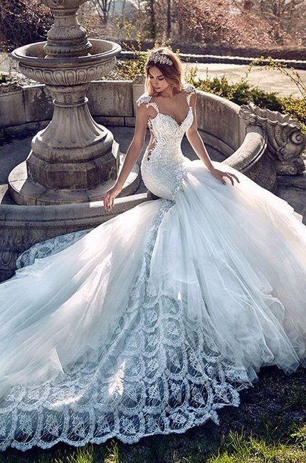 El gran desafío: ¡El vestido! 👗 1