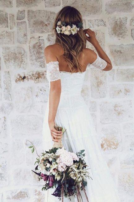¿Tomarás rayos UVA para tu boda? 1
