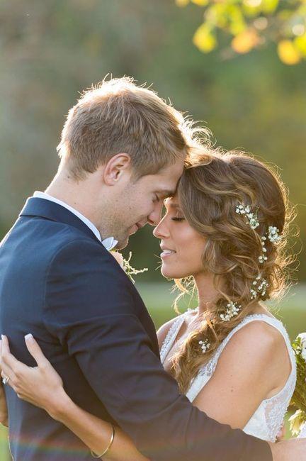 Escribe SÓLO el presupuesto estimado de tu boda 1