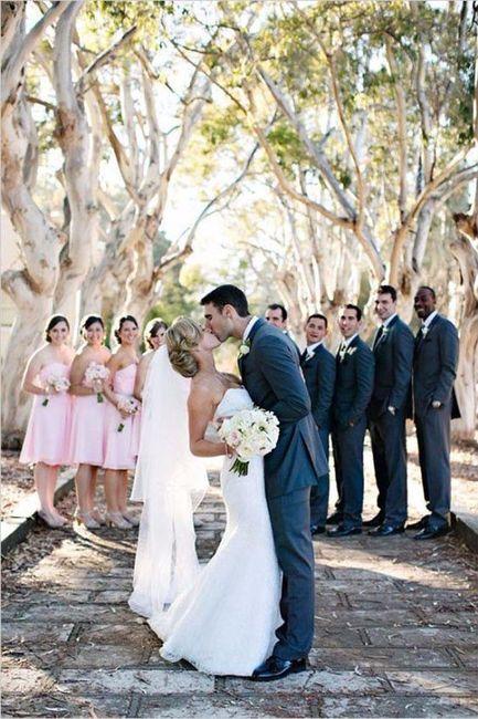 ¿Cuántos invitados habrá en tu boda? 1