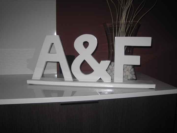 letras boda