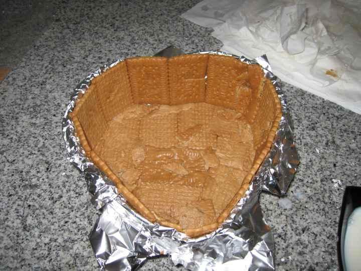 molde galletas