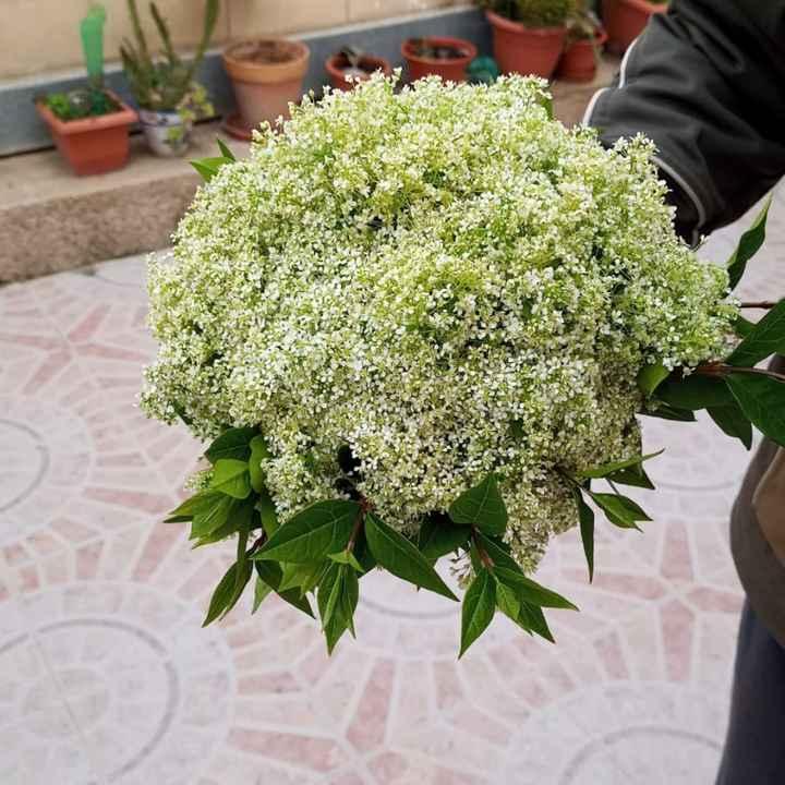 Manualidades boda - 5