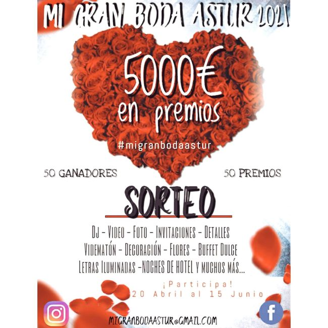 Bodas en Asturias 2021 1