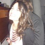 Belen Rosales