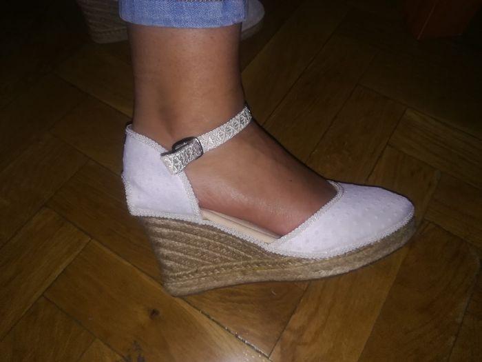 ¿zapatos o cuñas? 4