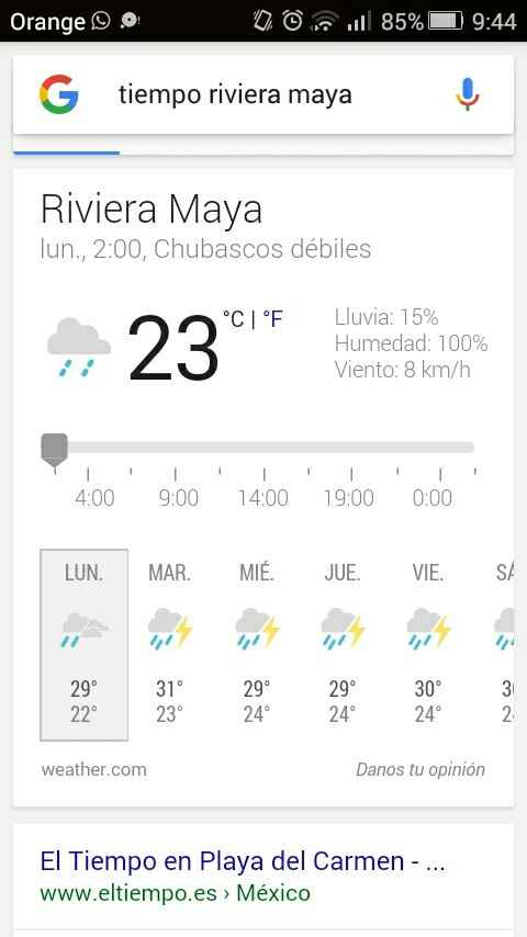 6 junio riviera maya - 1