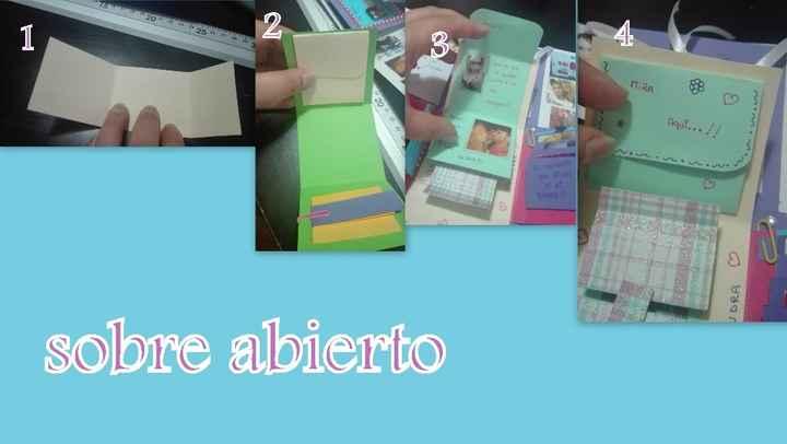 *** Sobre Abierto ***