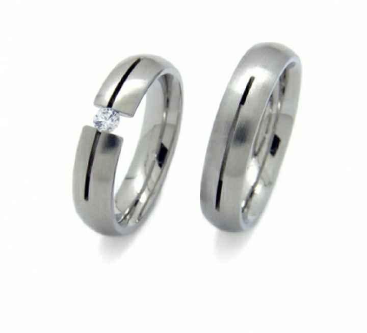 duda sobre compra de anillos en aliexpress - 1
