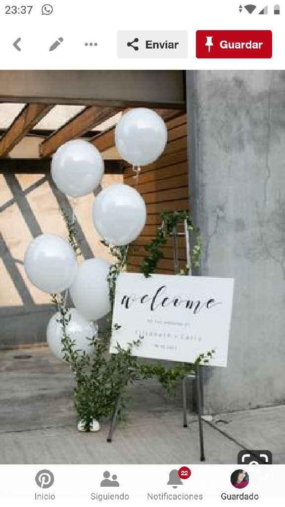 Novios que nos casamos el 13 de Junio de 2020 en Málaga - 1