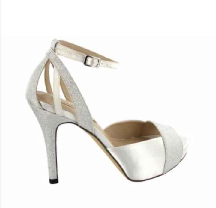 Forrar zapatos - 1