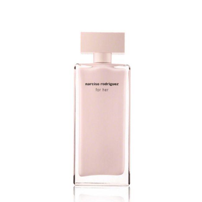 ¿El perfume de tu boda cuál es? 8