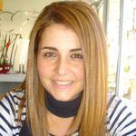 Nuria Galaso