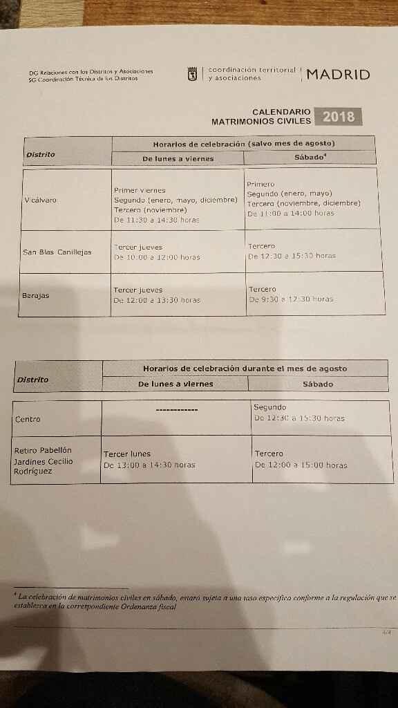 Banquete sin fecha oficial ayuntamiento coslada - 3
