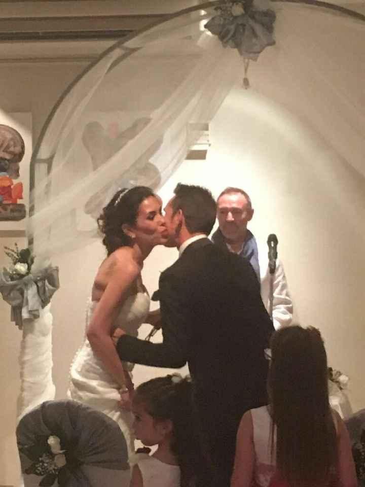 Cronica de mi boda:-) - 2