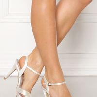 Zapatos Menbur👠👡 - 2