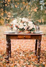 A alguien mas le encanta el otoño!!! 4