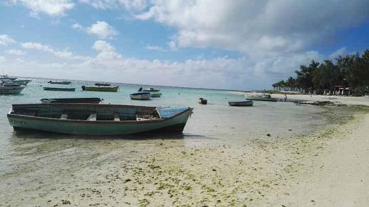 Isla mauricio 19-28 de agosto 2017 - 3