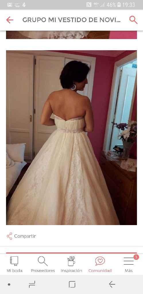 Chicas que os caseis en Estepona este año???? - 2