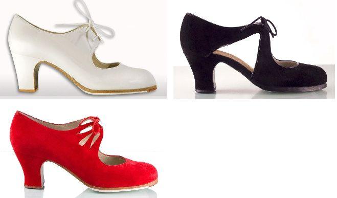 zapatos para novias altas - foro bodas