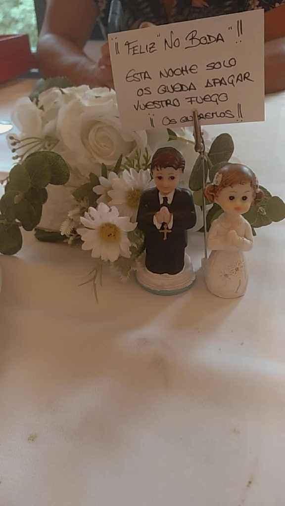 no boda - 1